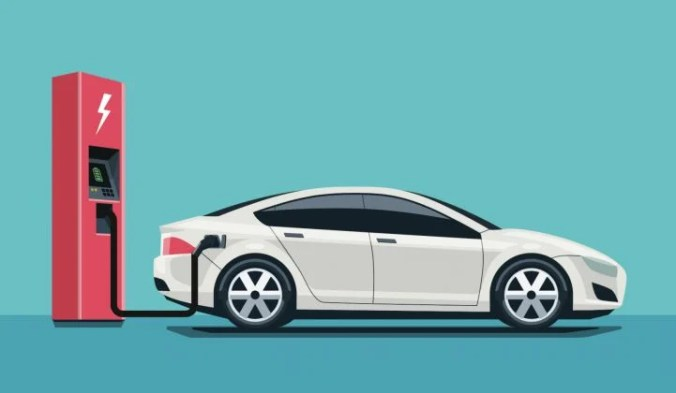 Electric Cars Could Save Ride-Sharing Drivers $5,200 a Year   Greentech  Media