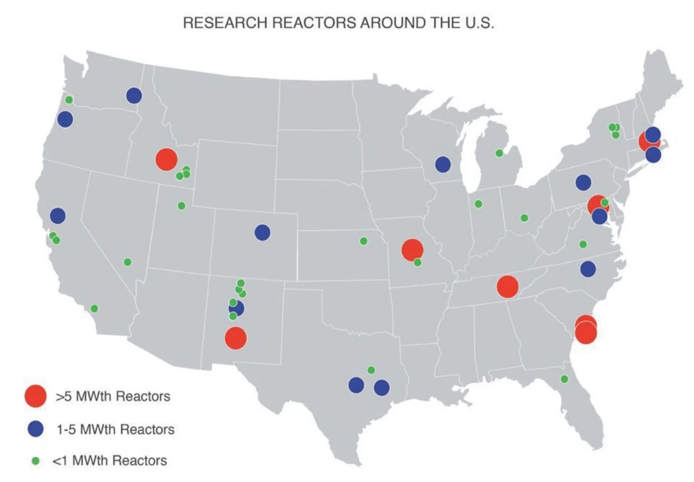 hight resolution of but why pursue small distributed reactors in an era of increasingly affordable and clean renewables and storage according to breakthrough r street and