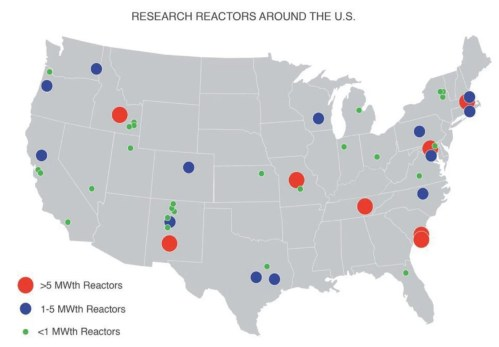 small resolution of but why pursue small distributed reactors in an era of increasingly affordable and clean renewables and storage according to breakthrough r street and