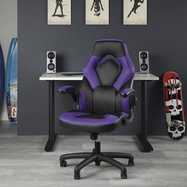 gaming chaire