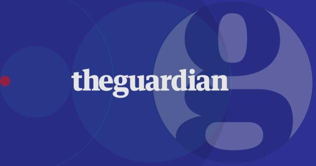 Resultado de imagem para The Guardian