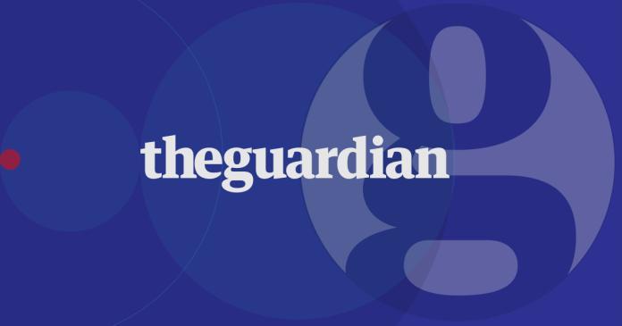 Αποτέλεσμα εικόνας για The Guardian: