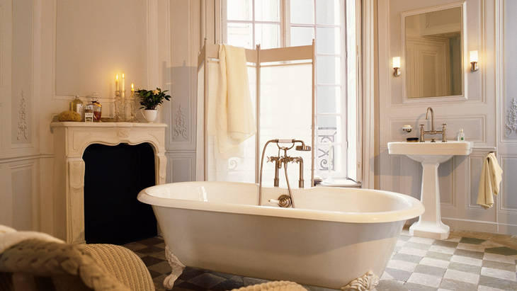 Axor Montreux  Hansgrohe SRL