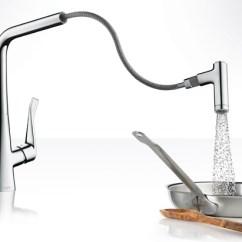 Top Kitchen Faucets Rubber Mats 厨房龙头厨房水龙头品牌 汉斯格雅中国 厨房龙头厨房龙头品牌