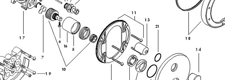 shower diverter valve diagram 1995 ford econoline radio wiring parti di ricambio, servizio | hansgrohe srl