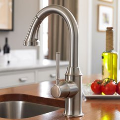 Hansgrohe Talis C Kitchen Faucet Monogrammed Towels Allegro E Us