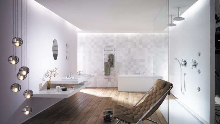 hansgrohe kitchen faucet hood ideas timeless bathroom inspiration | us