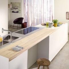 Kitchen Island Designs With Seating Shoes For Workers 开放式厨房正在成为一股潮流 在此寻找创意 Hansgrohe Cn 拥有独立烹饪台的开放式厨房