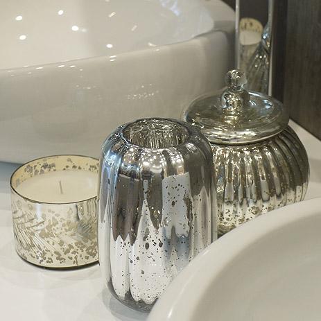 Salles de bains et accessoires  lgants mobilier  Hansgrohe FR