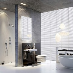 Hansgrohe Kitchen Faucets Cabinet Materials Cross-generation Bathroom | Us