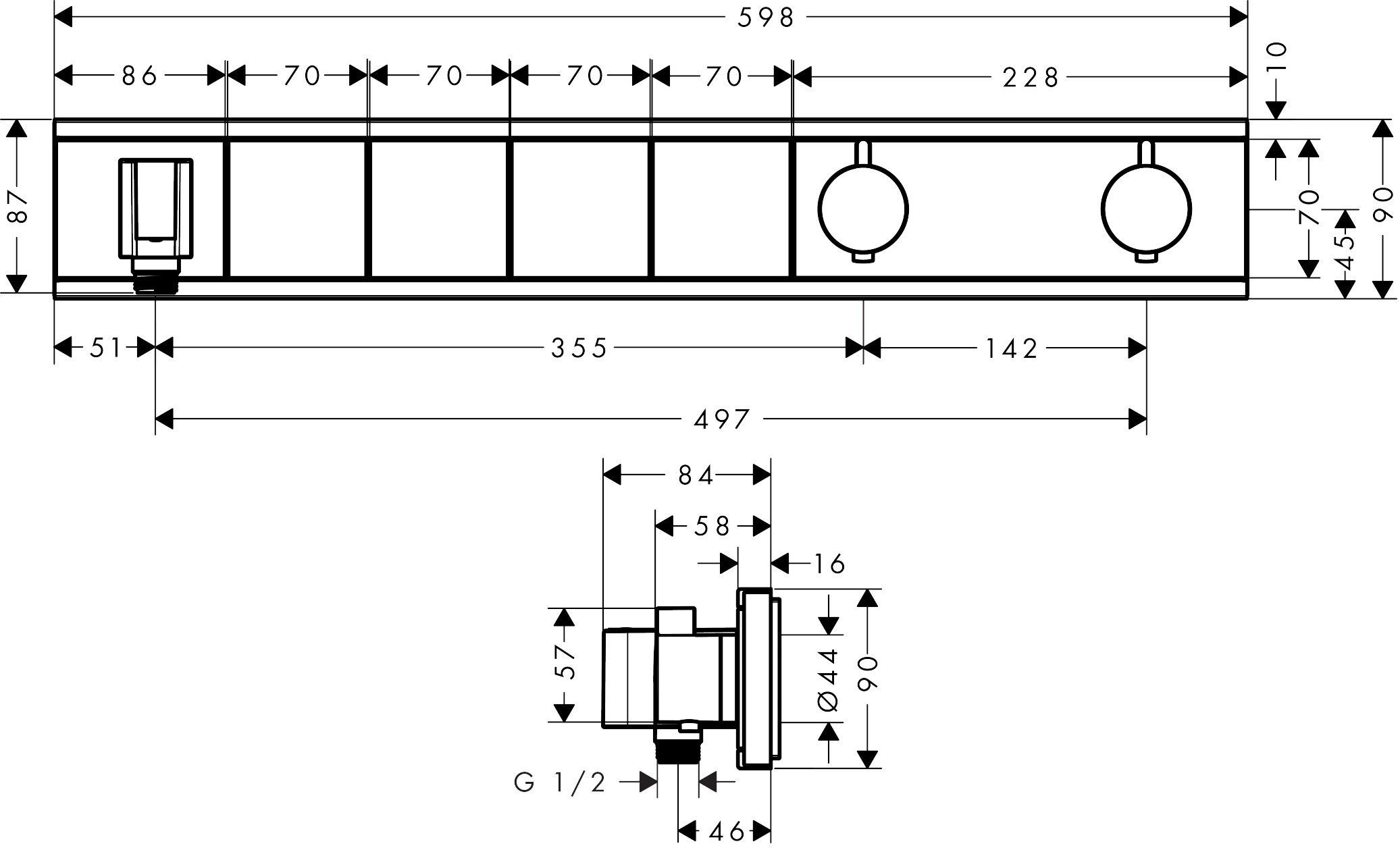 mm 2 58t wiring diagram for thermostat wiring library mm 2 58t wiring diagram for thermostat [ 2073 x 1256 Pixel ]