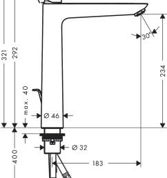 scale drawing jpg 108 kb [ 1018 x 1436 Pixel ]