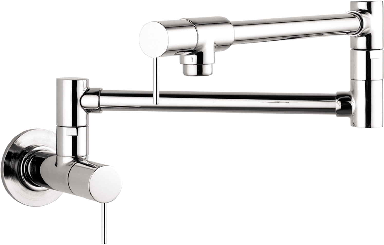 axor kitchen products hansgrohe pro us