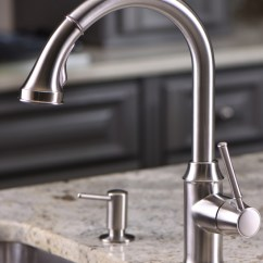 Hansgrohe Talis C Kitchen Faucet Corner Cabinets Faucets Higharc 2 Spray Pull Down 1 75 Gpm
