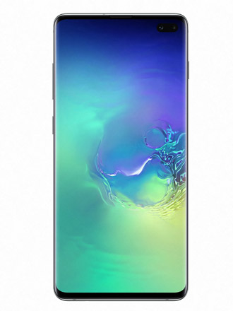 Samsung Galaxy S10+ (512GB)