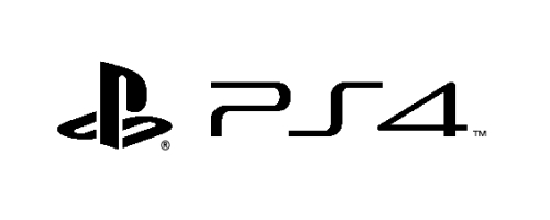 Sony PlayStation 4 is Official, Set for Holiday 2013
