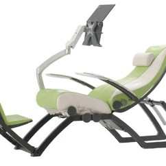Rocker Chair Sg Cowhide Chairs For Sale The Best Ergonomic Is One You Re Not Sitting In Uchair