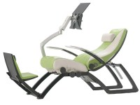 The Best Ergonomic Chair is the One You're Not Sitting In ...