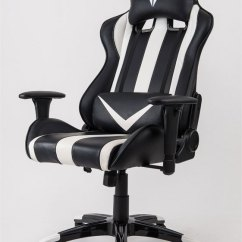 How Much Does A Gaming Chair Cost Dutailier Glider Nursing Secretlab Throne Hardwarezone Com Sg The In Spectre White Image Source
