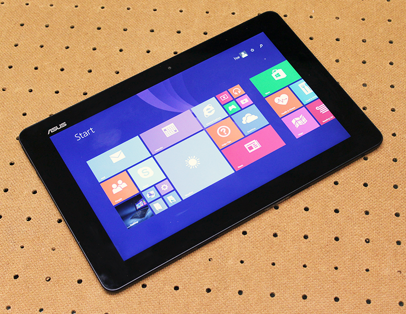 ASUS Transformer Book T100 Chi : Affordable 2-in-1 detachable notebooks triple threat: Acer vs. ASUS vs. HP - HardwareZone.com.sg