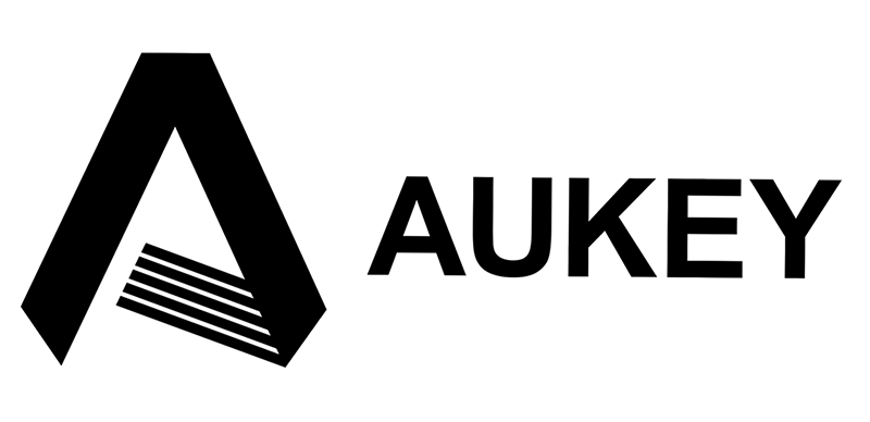 Aukey headlined by 20000mAh power bank with Qualcomm Quick