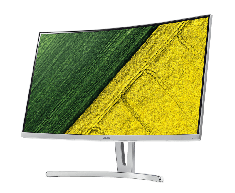 Acer launches three new monitors in Malaysia, prices starting at RM549 - HardwareZone.com.my