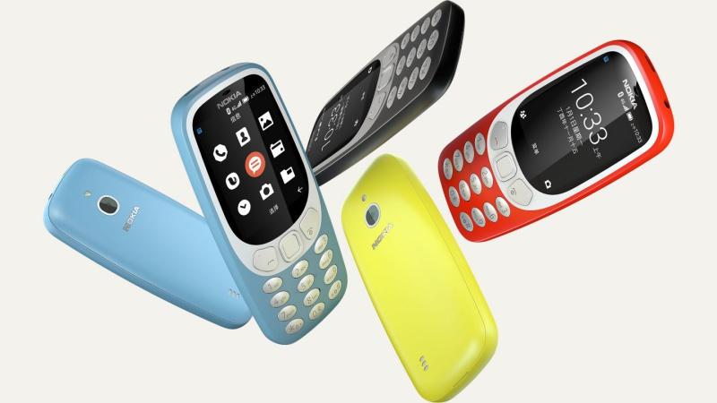 Image source: Nokia