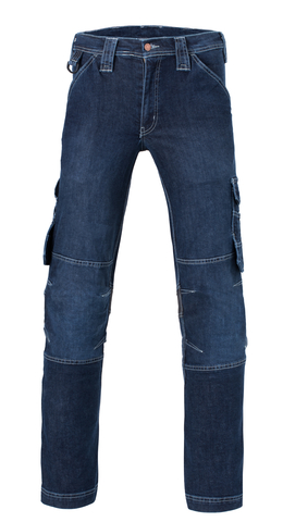 Dames jeans Attitude