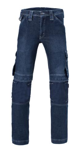Heren jeans Havep Attitude knz