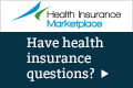Have health insurance questions?