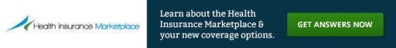 Learn about the Health Insurance Marketplace & your new coverage options. Get Answers Now