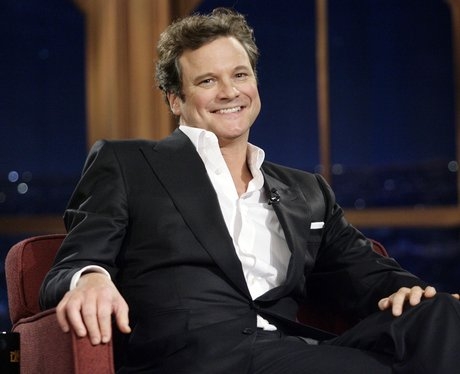 Image result for COLIN FIRTH