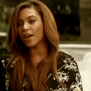 Beyonce Irreplaceable Secret Hitmakers 10 Songs You