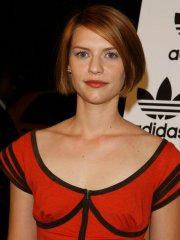 changing styles claire danes