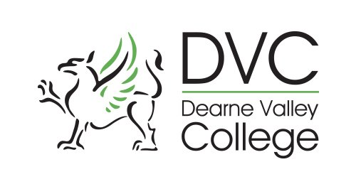 Win A £250 Meadowhall Gift Card With Dearne Valley College