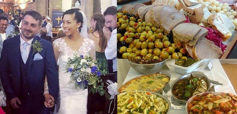 wedding-food-cost