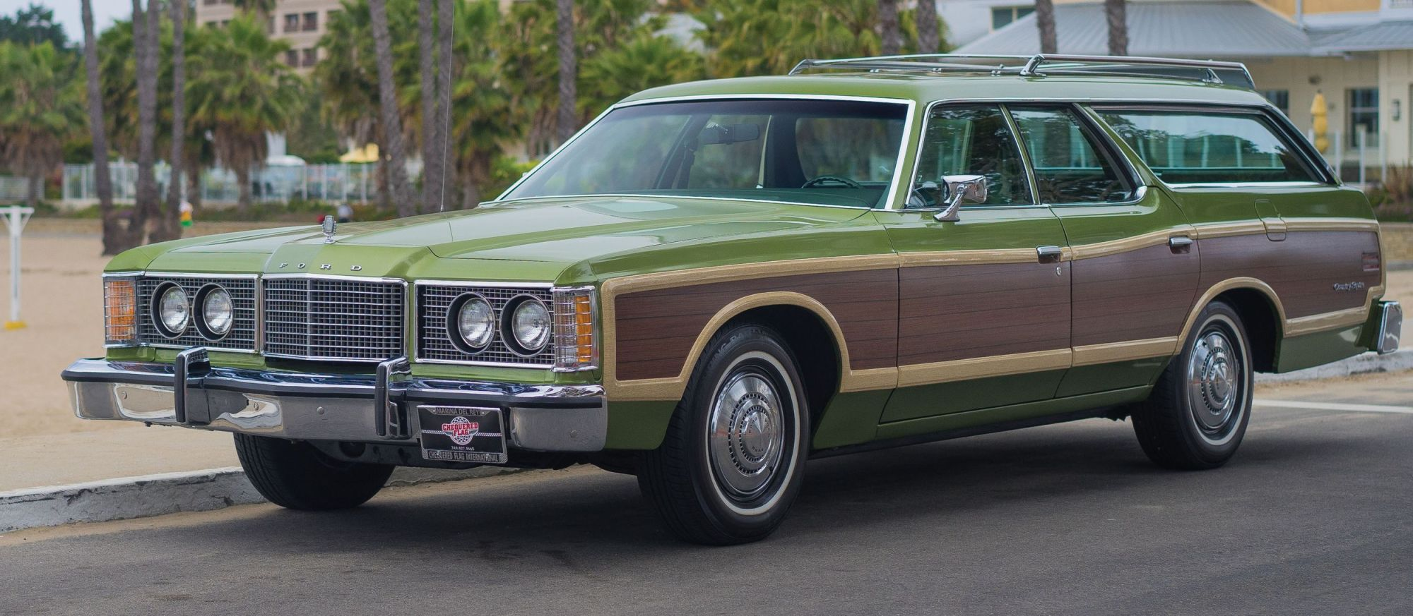hight resolution of 1974 ford ltd country squire