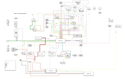small resolution of 6 pc led switch wiring diagram