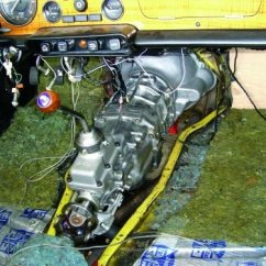 Triumph Tr6 Pi Wiring Diagram 1997 Nissan Pathfinder Exhaust System Improving The - 1975 With Updated W Hemmings Motor News
