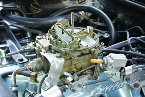 1979 Corvette Radio Wiring Diagram 1967 68 Pontiac Firebird 400 Hemmings Motor News