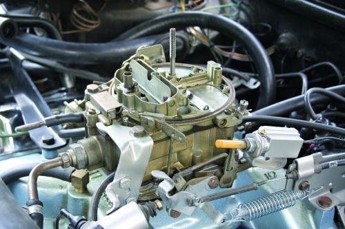 1967'68 Pontiac Firebird 400  Hemmings Motor News