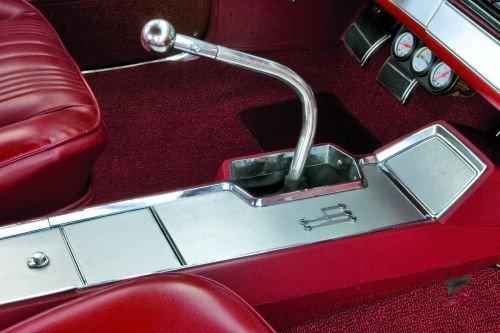 1967 68 Chevrolet Impala SS Hemmings Motor News