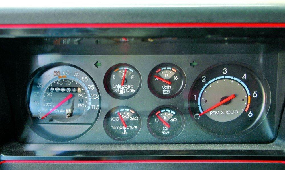 Monte Carlo Wiring Diagram View Diagram 1995 Chevrolet Monte Carlo