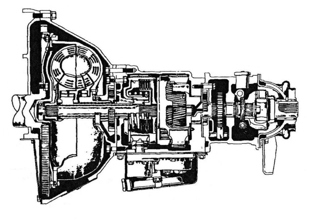 delphi delco radio wiring diagram picture