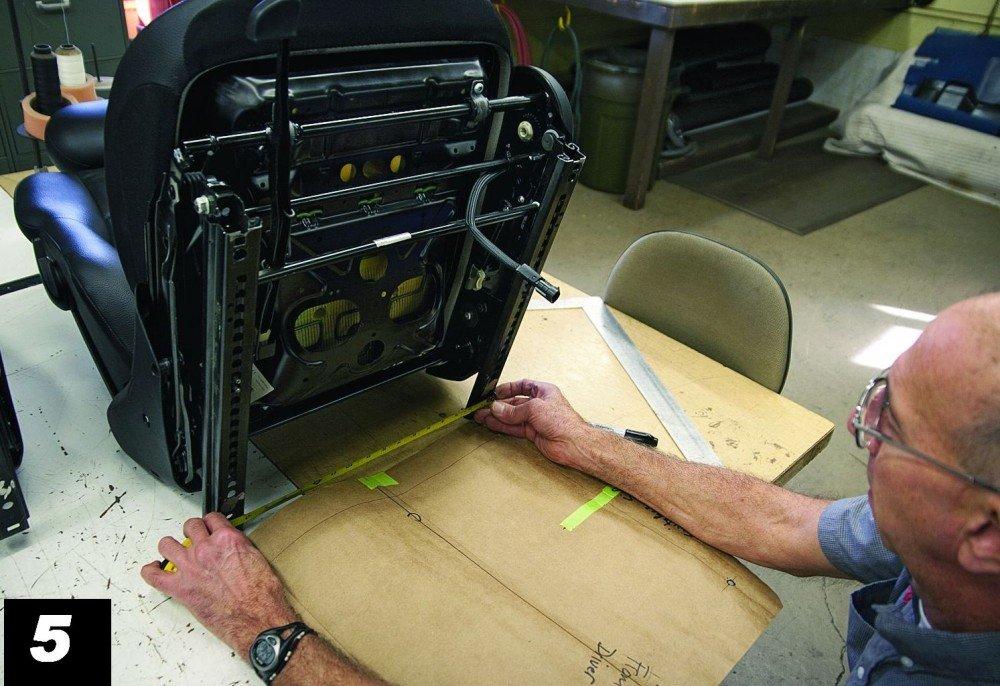 Wiring Diagram 1968 Also 1968 Chevrolet Chevelle Further 2002 Pontiac