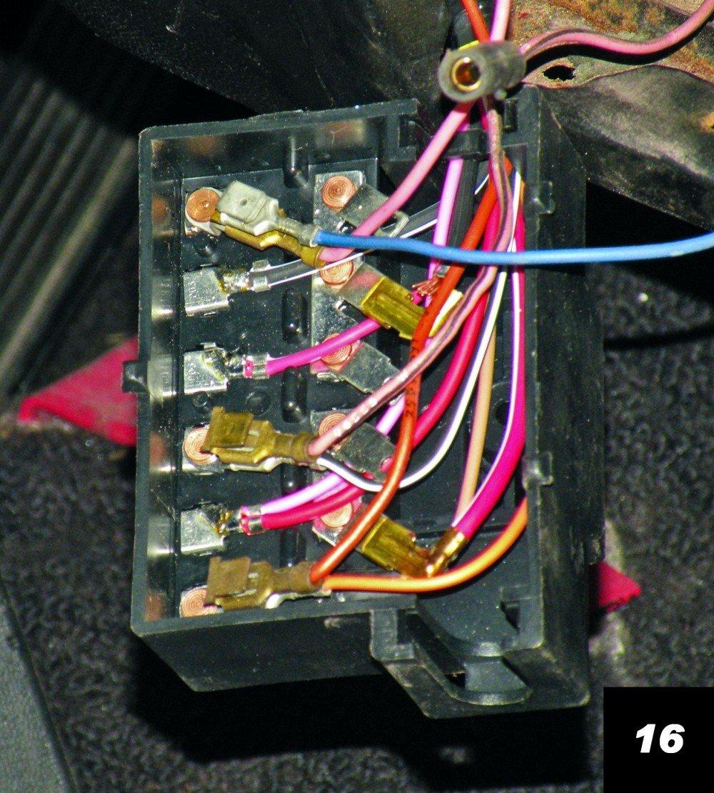 jensen interceptor wiring diagram simplicity 6216 1970 superbird harness black ~ elsalvadorla