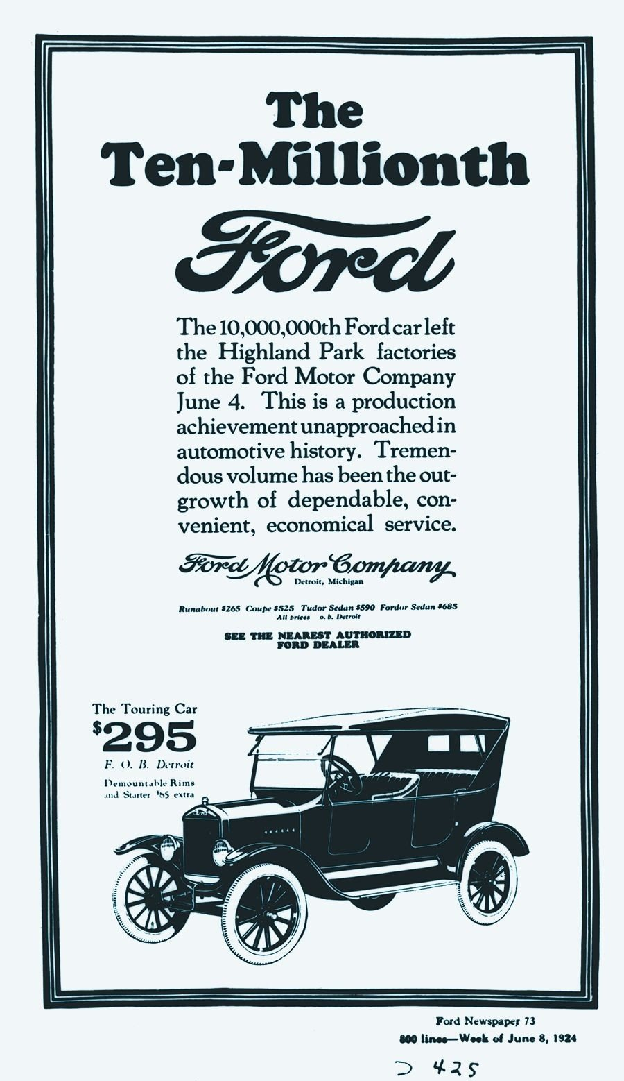 hight resolution of 1925 model t wiring diagrams trusted wiring diagram ford model t repair 1927 model t wiring