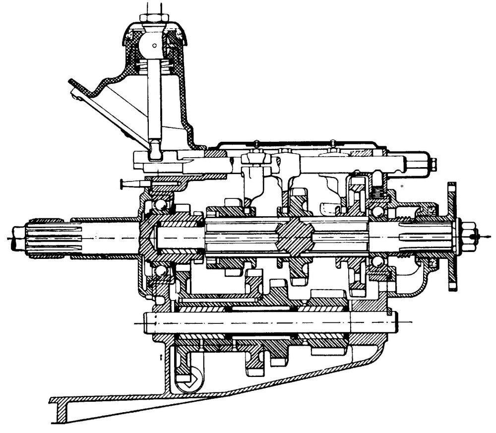 kawasaki kx250f wiring diagram diagram auto wiring diagram [ 1000 x 873 Pixel ]