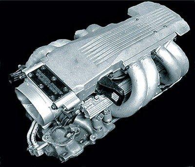 2005 Corvette Radio Wiring Diagram Gm Tuned Port Injection Conversion Hemmings Motor News
