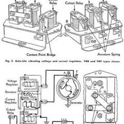 1963 Impala Radio Wiring Diagram Inverter Pdf 1948 Plymouth P15 1966 ~ Elsavadorla